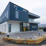 Milesight proporciona una solución de vigilancia integral a la clínica dental Primadent en Eslovenia